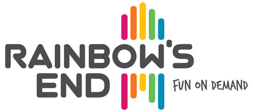 rainbows-end-logo