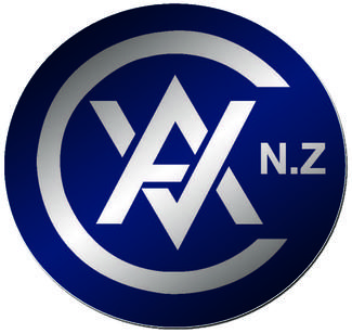 Variety-artists-club-new-zealand-logo-2016